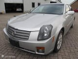 Foto Cadillac CTS 2.6 V6 Sport Luxury, YOUNGTIMER,...