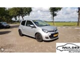 Foto Renault Twingo 1.2 16V Collection