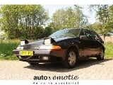 Foto Volvo 480 1.7 Turbo Limited