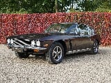 Foto Jensen Interceptor coupe series 3 only 50.579...