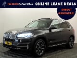 Foto BMW X5 xDrive40e High Executive (panodak, HUD,...
