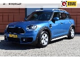 Foto MINI Countryman 1.5 One Business Edition Automaat