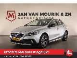Foto Volvo V40 Cross Country 2.0 d2 summum | nl-auto...
