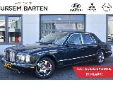 Foto Bentley Arnage 6.8 V8 T Red Label Le Mans...