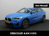 Foto BMW X2 sDrive18i High Executive M-sport|...
