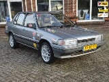 Foto Rover 200 216 s rally executive leer lmv -...