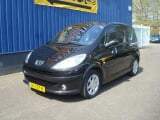 Foto Peugeot 1007 1.4 gentry airco